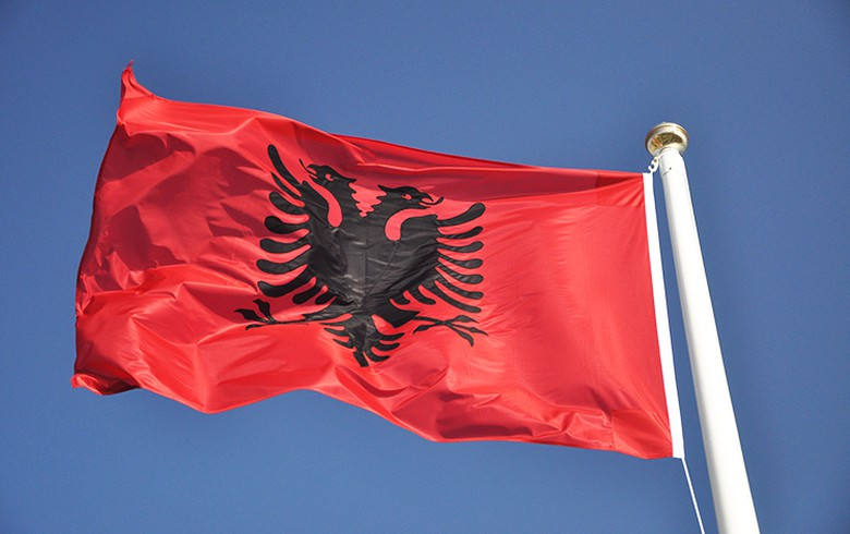 FDI into Albania rises 9.1% in 2018