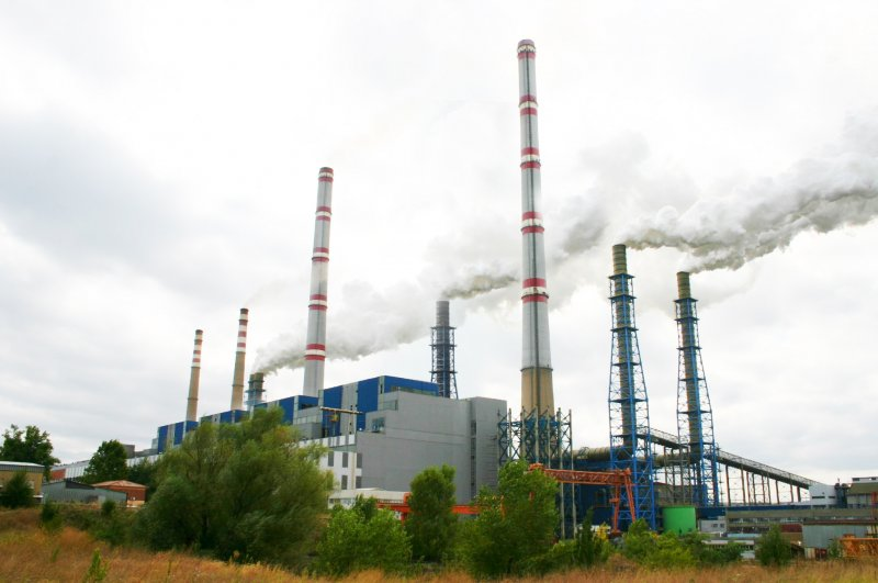 Bulgaria to join Poland's court case against EC over combustion plant requirements