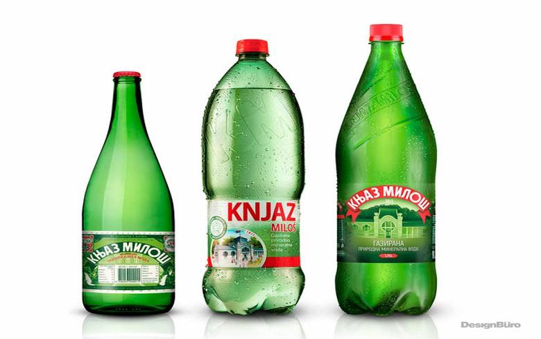 Mid Europa completes sale of Serbia's Knjaz Milos to KMV-PepsiCo JV
