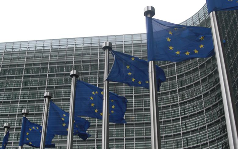 Support for EU accession in Montrenegro at 80.9% - poll