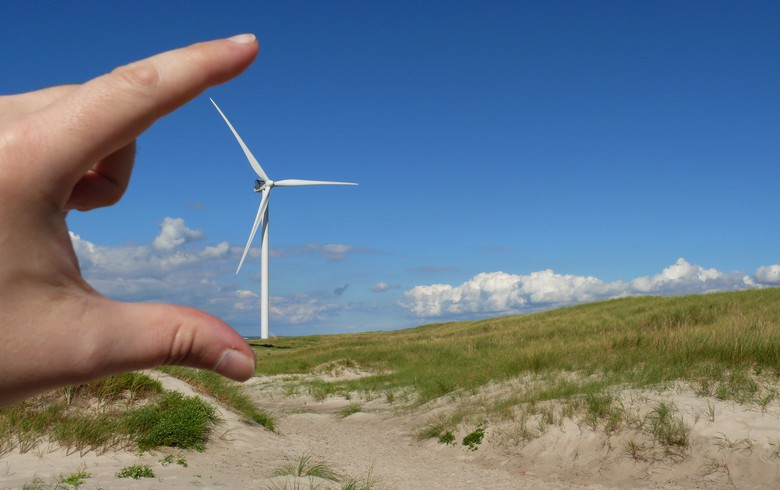 to-the-point: Infragreen III subscribes for Italian wind bonds