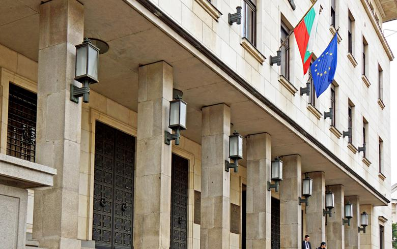 Bulgarian c-bank chief expects consolidation in banking sector