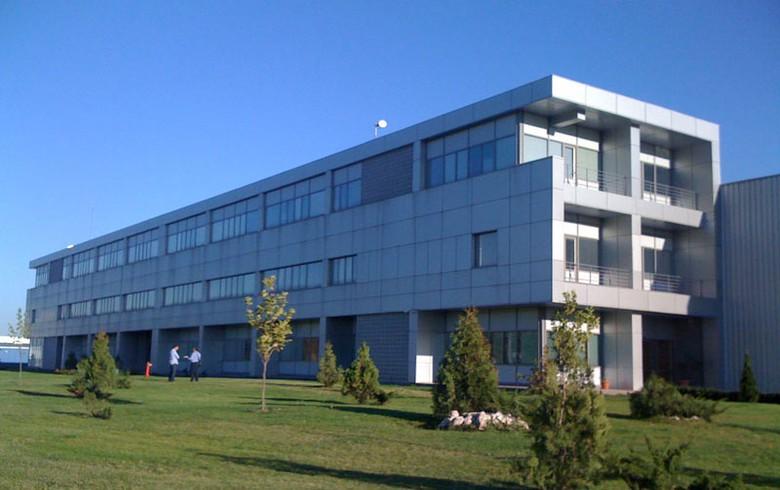 Greece's Inform P Lykos buys majority stakes in 2 units of Romania's Sistec