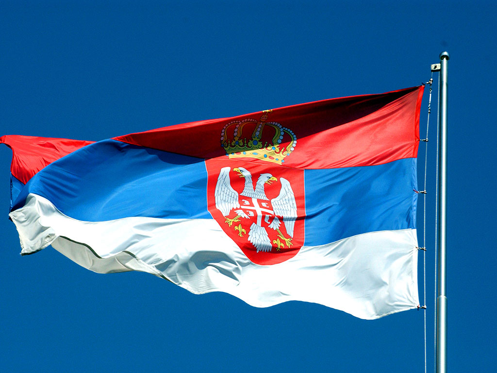 Serbia to restart normalisation talks with Kosovo this week - govt
