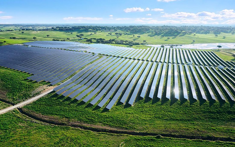 Neoen proposes massive renewables hub in S Australia