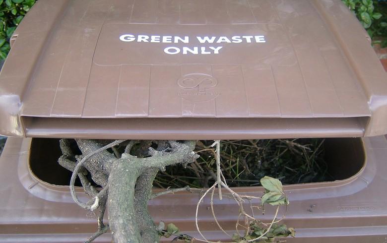 保加利亚的Asenovgrad公司为垃圾处理装置的建设招标350万欧元