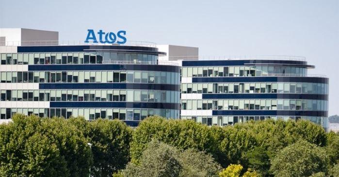 UPDATE 1 - Atos acquires Bulgaria's InfoPartners
