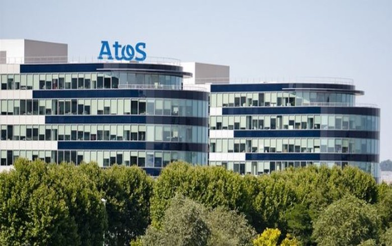UPDATE 1 - Atos acquires Bulgaria's InfoPartners