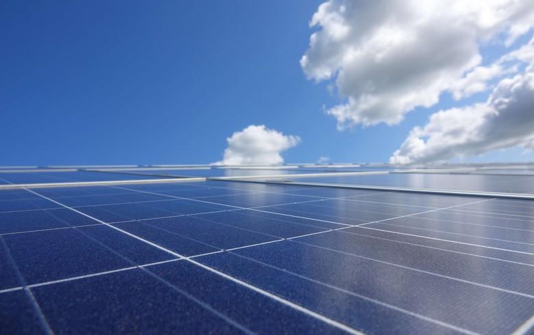 Statkraft在阿尔巴尼亚的浮动太阳能厂开始商业运营