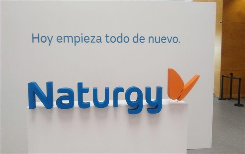 Naturgy to sell subsidiaries in Moldova to Duet for 141 mln euro