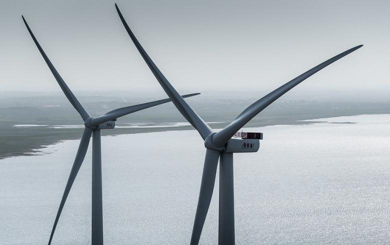 Seaproof gets cable deal on 370-MW Norther offshore wind project