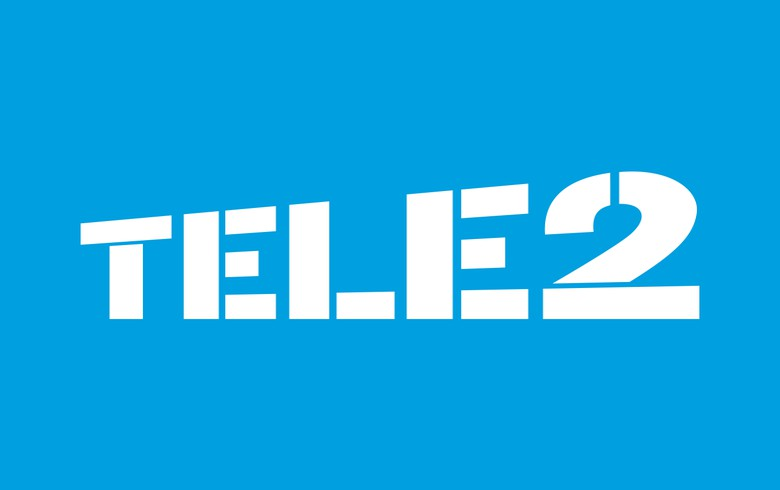 United Group agrees to buy Tele2's Croatian business for 220 mln euro