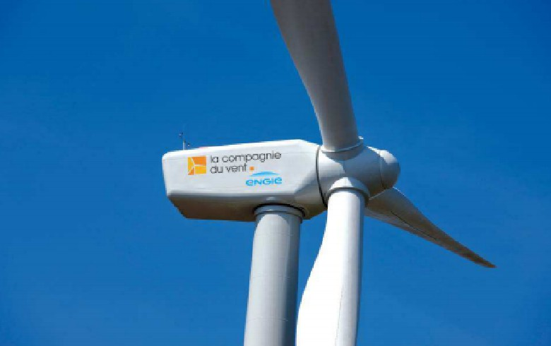 Engie, STOA tie-up targets 2 GW of Indian wind
