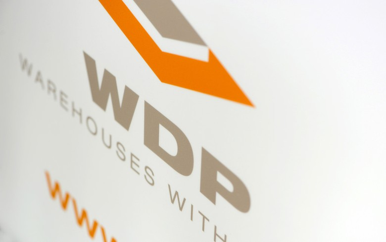 Warehouses de Pauw to invest 75 mln euro in Romania by end-2019