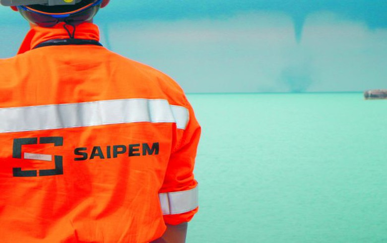 Italy's Saipem wins onshore drilling contracts in Romania, Bolivia, Peru