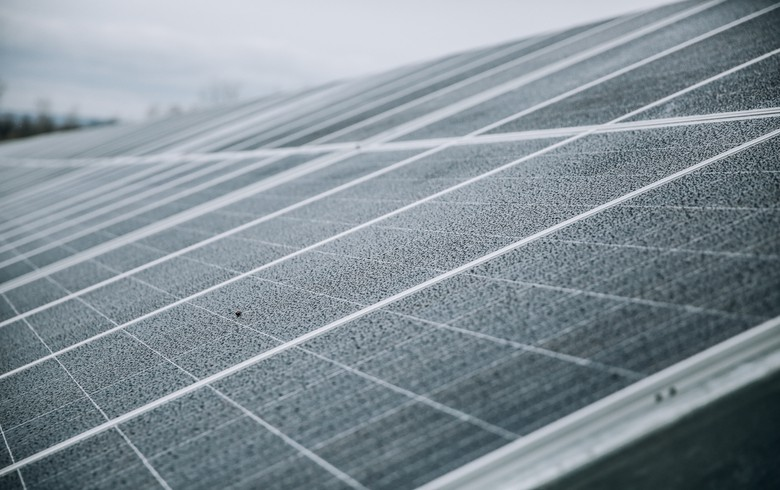 UPDATE - Galp to acquire 2.9 GW solar portfolio from Spain's ACS
