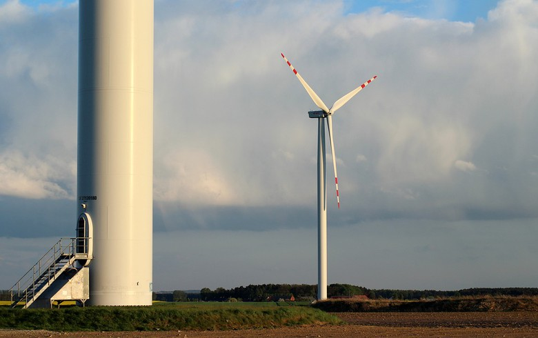 Falck, REG partner up for 200 MW of UK renewables projects