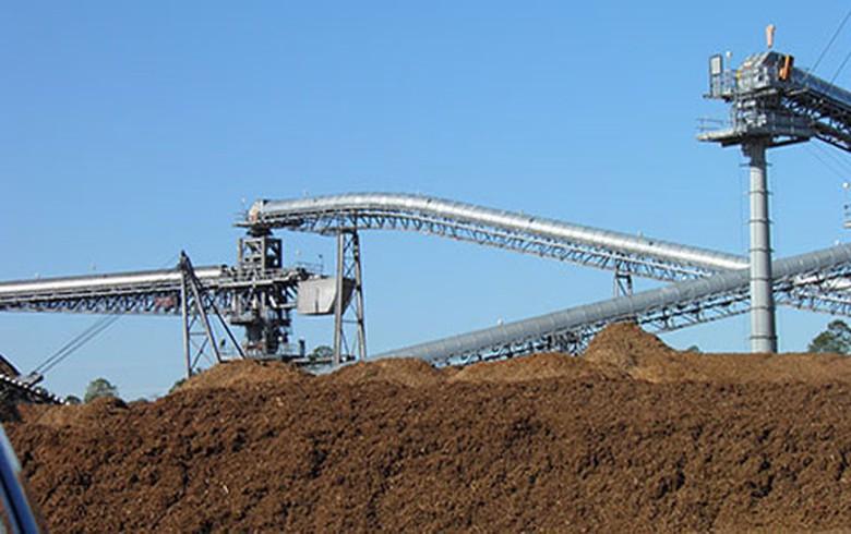 Florida utility buys 102.5-MW biomass plant