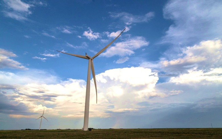 Pattern Energy to buy stakes in 520 MW of NA wind