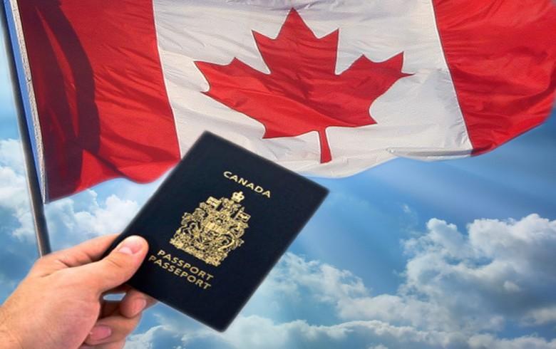 Bulgaria, Romania Endorse CETA in Exchange for Visa-Free Regime With Canada
