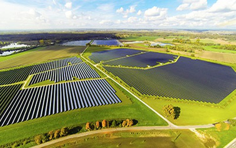 ESCO Pacific wins govt nod for 100-MW solar park in NSW