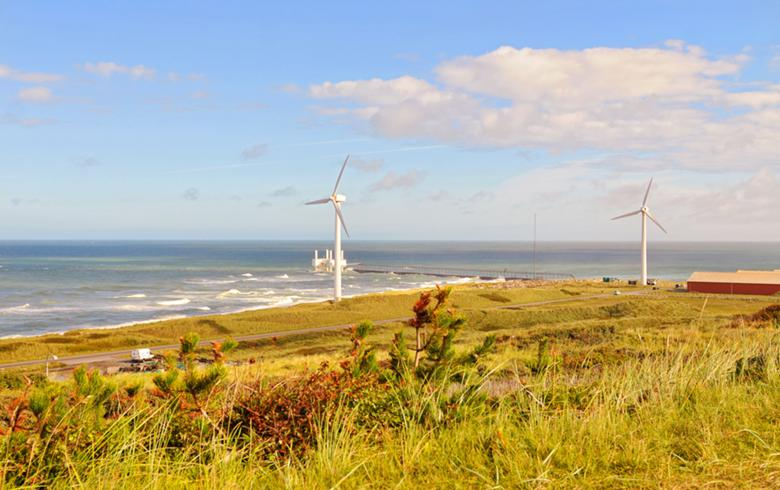 Danish technology-neutral tender gets 271 MW of wind, solar