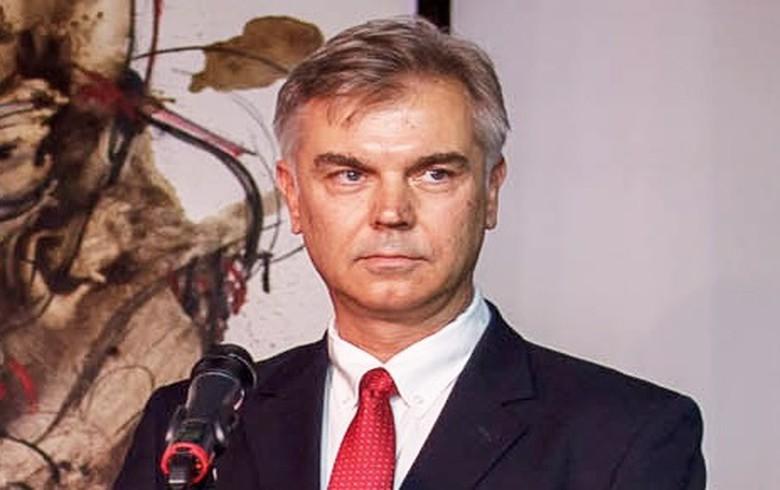 Serbia's Komercijalna Banka to book record-high profit in 2019 - CEO