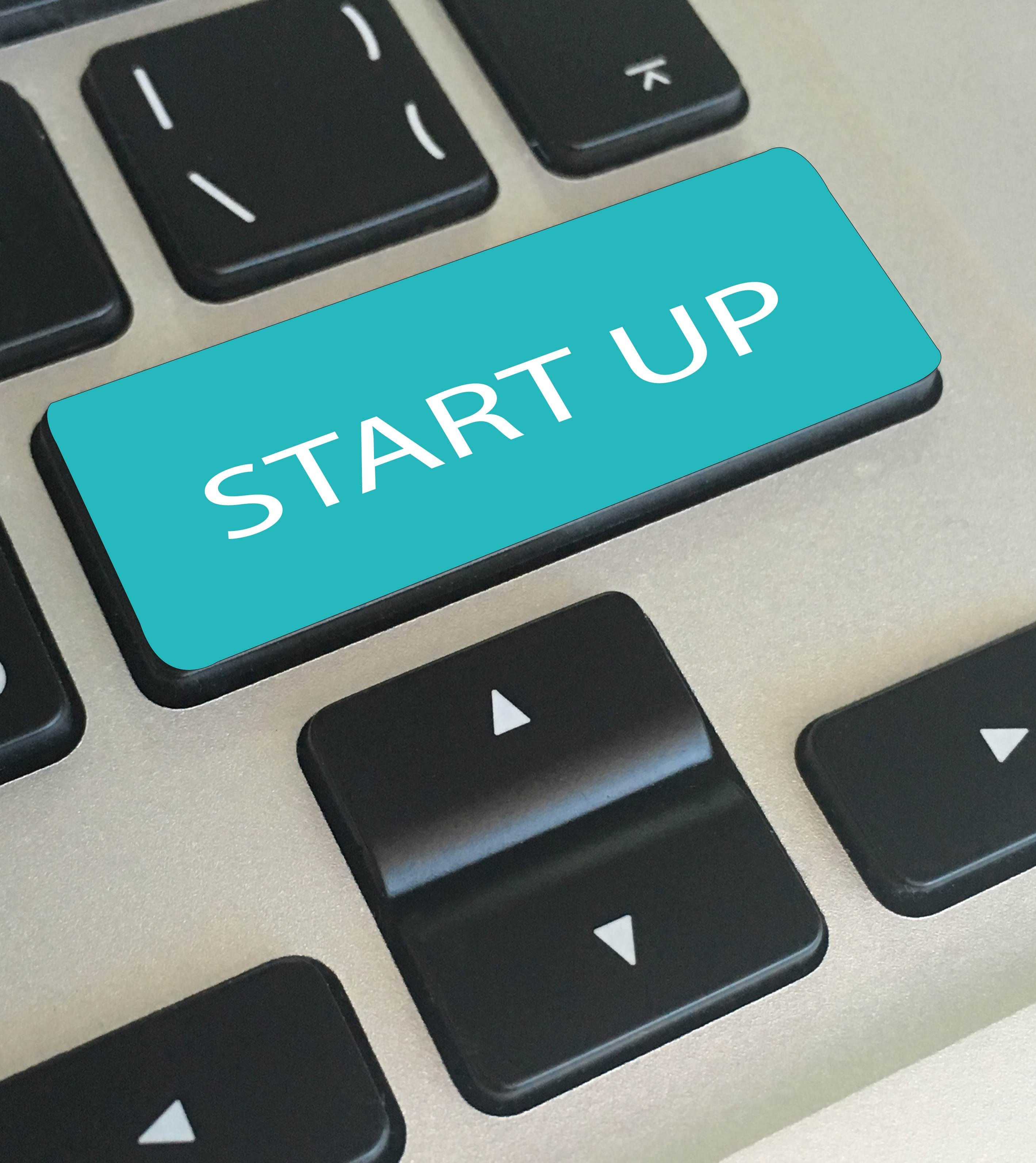 GapMinder to finance Romanian tech start-ups with 26 mln euro