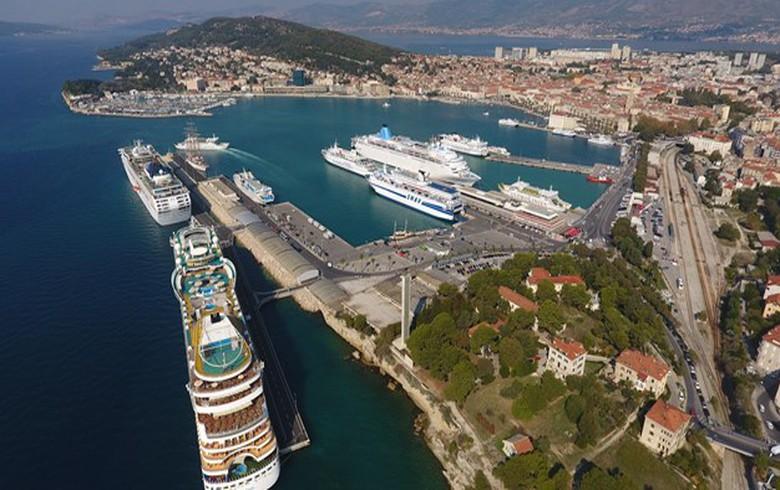 Poseidon Group to build logistics centre for Croatian food retailer near Split