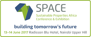 SPACE (Sustainable Properties Africa Conference & Exhibition)