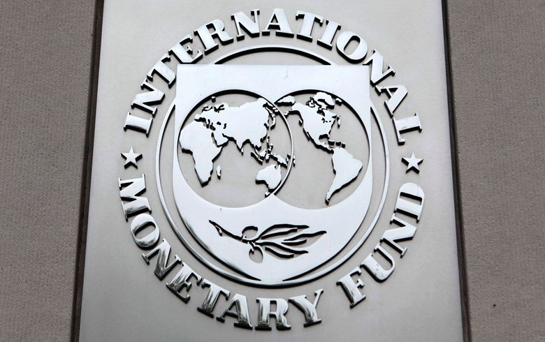 IMF gives Bosnia until end-April to deliver on reforms