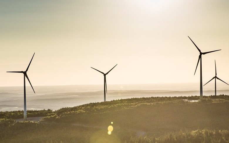 Boralex confirms 32.6 MW of awards in French onshore wind tender