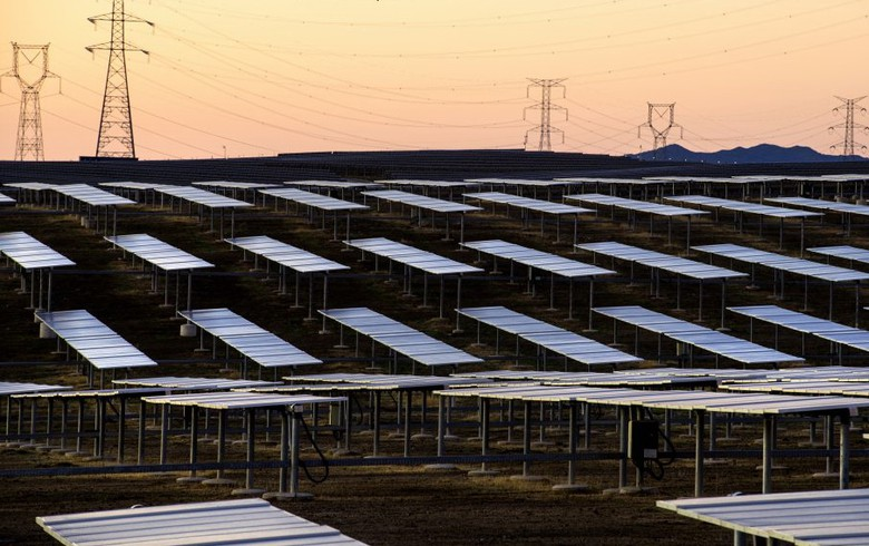 Round-up of renewable energy PPA news (March 11-23)