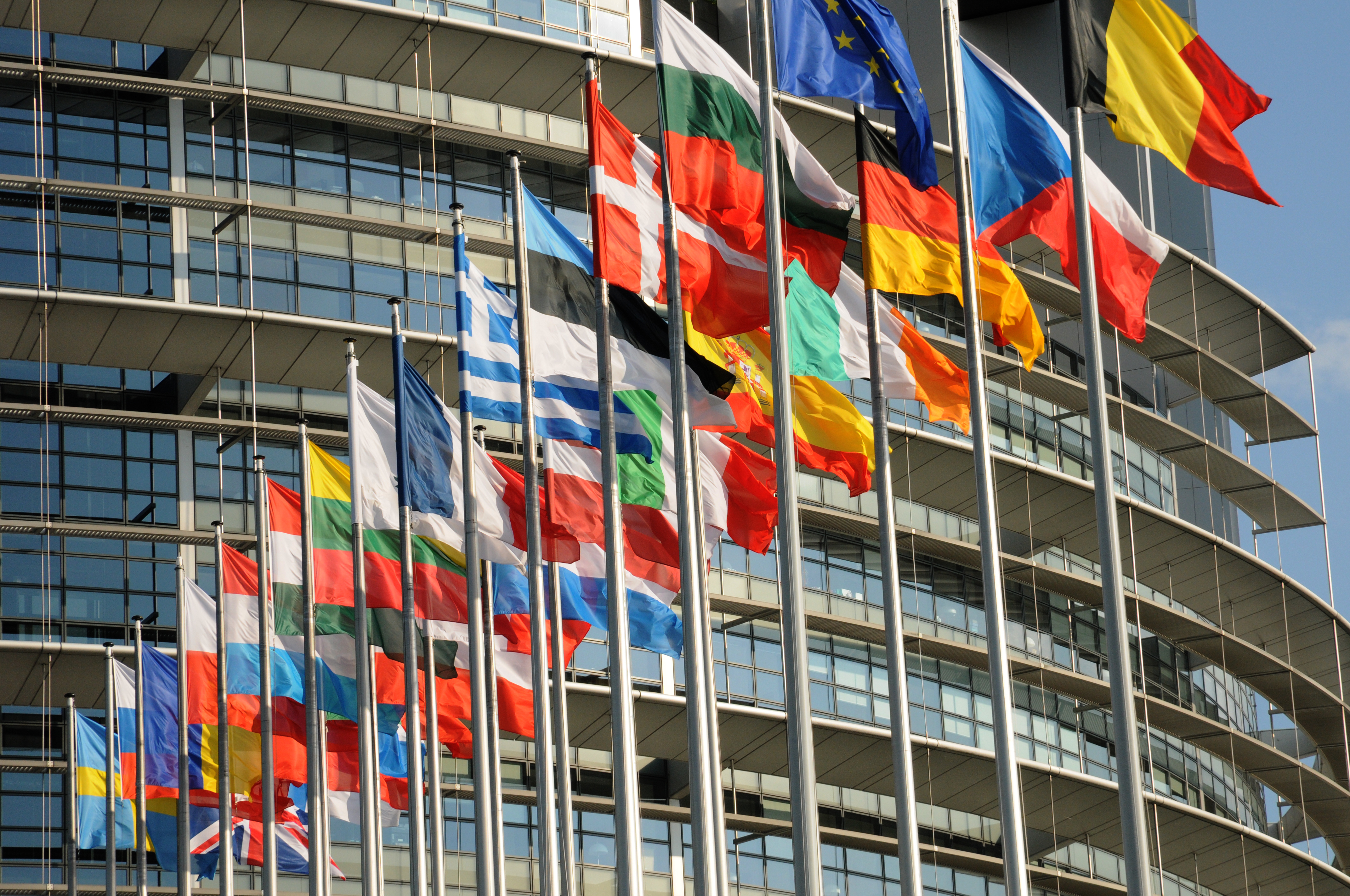 EC says Slovenia needs to pursue fiscal policy in line with SGP