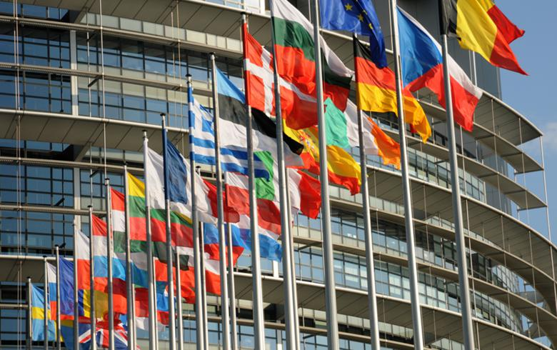 MEPs to discuss EU-wide pact replacing CVM for Bulgaria, Romania