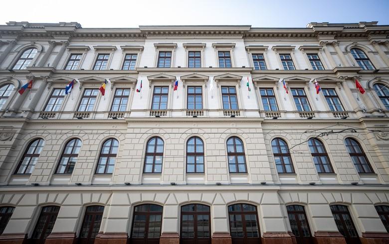International Investment Bank places 200 mln lei (40 mln euro) bond