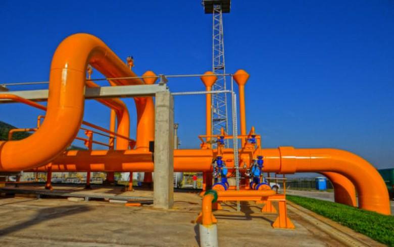 Bulgargaz proposes 32% hike in wholesale gas price for Nov