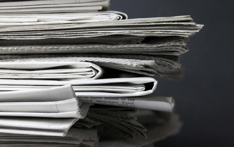 Majority of Croatians, Romanians do not trust news - Reuters Institute