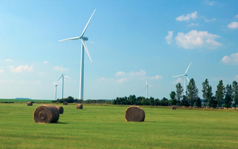 minnesota-power-plans-to-add-up-to-600-mw-of-wind-solar