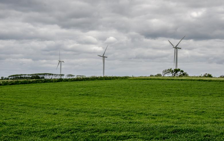 GWEC sees 330 GW of new wind globally by 2023