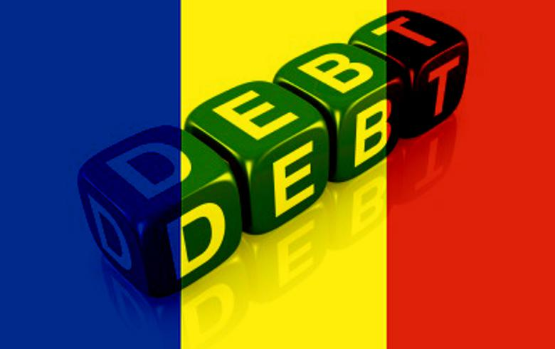 Romania's end-September foreign debt rises - table
