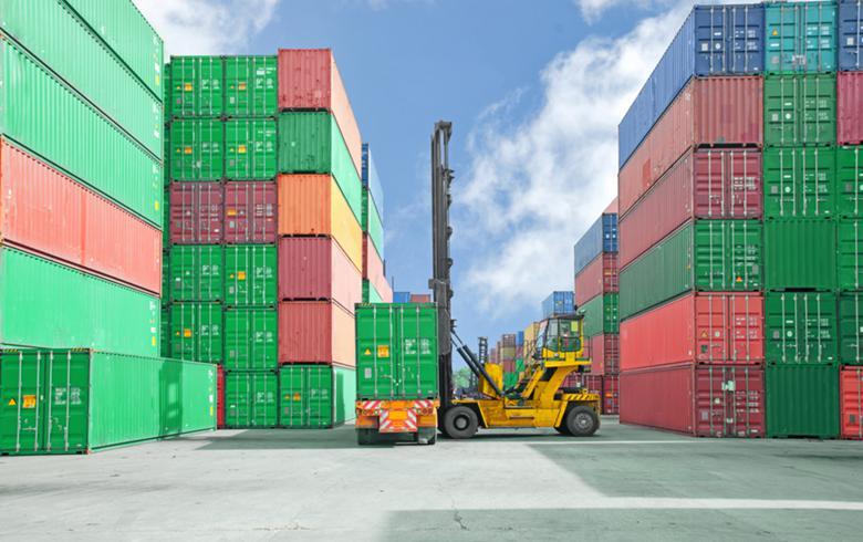 Serbia's Jan-Oct trade gap widens 42.2% y/y