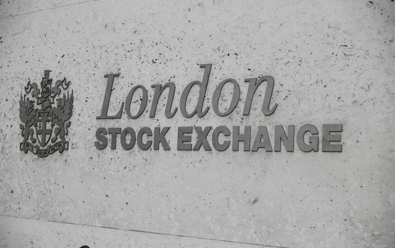 Gresham House storage fund raises GBP 100m in IPO