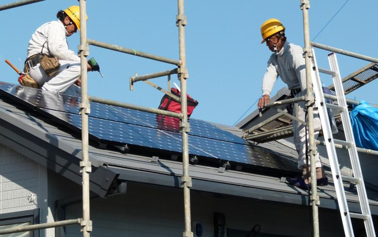 Japan plans to slash solar FiTs by 2022-2027 - report