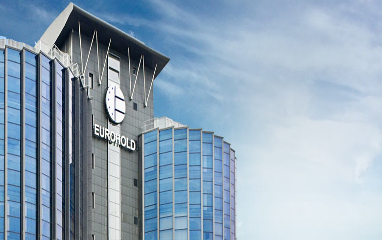 Eurohold Bulgaria trims 9-mo cons net loss, insurance units boost revenue