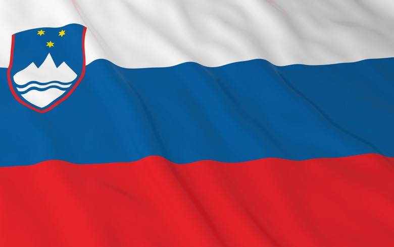 Slovenia issues 1.1 bln euro in new govt debt