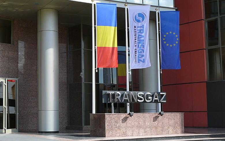Lower transmission tariffs drag down Romania's Transgaz 2019 profit