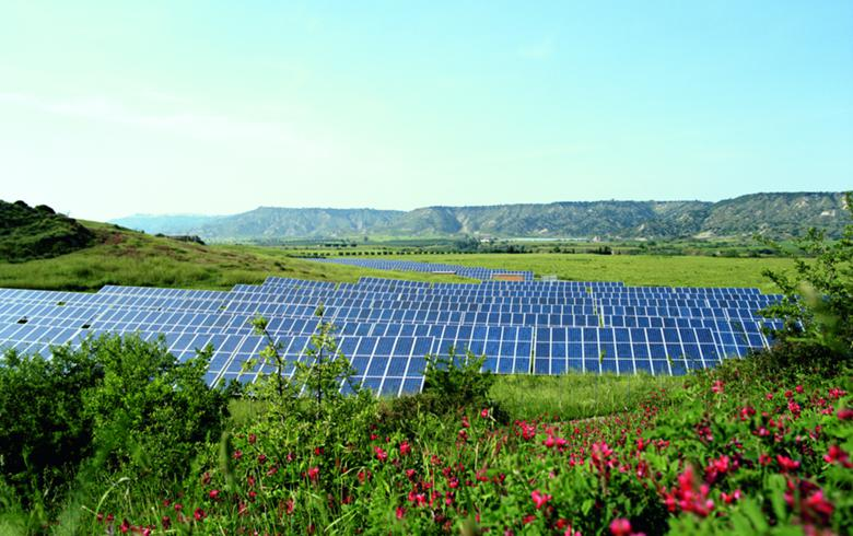 to-the-point: Sonnedix bags another 4 MW of PV in Italy
