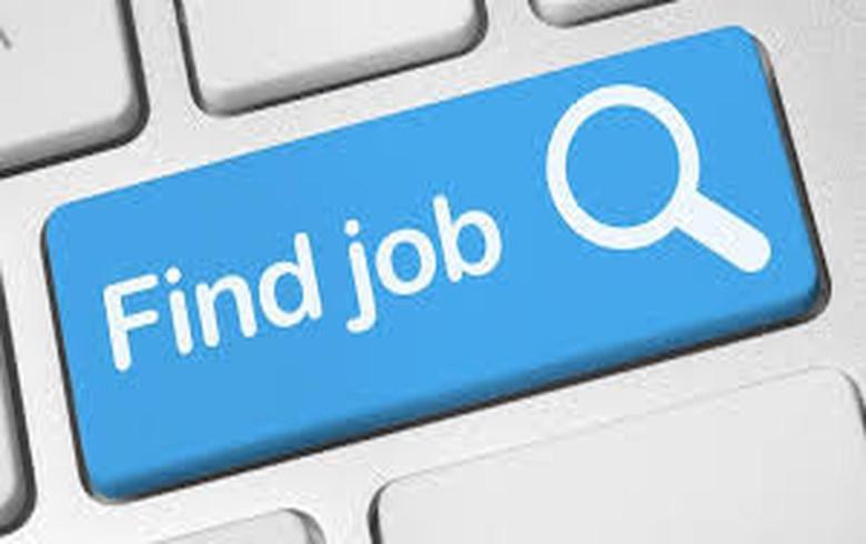 Bulgaria's daily jobless registrations peak as coronavirus crisis hits employment