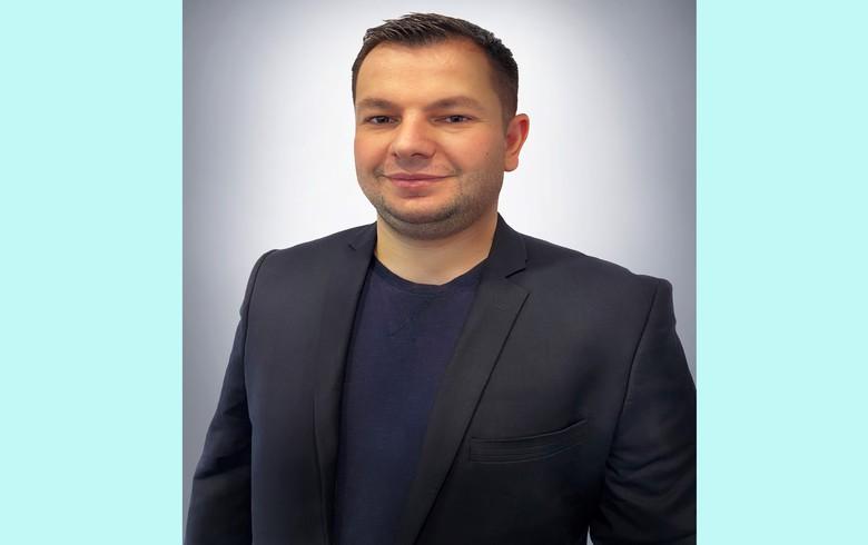 Softbinator Technologies to list on Bucharest bourse AeRO market by end-2021